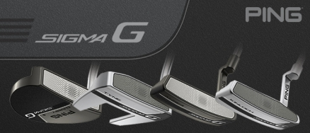 SIGMA-G-PUTTERS-landing